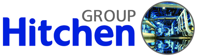 Hitchen Group